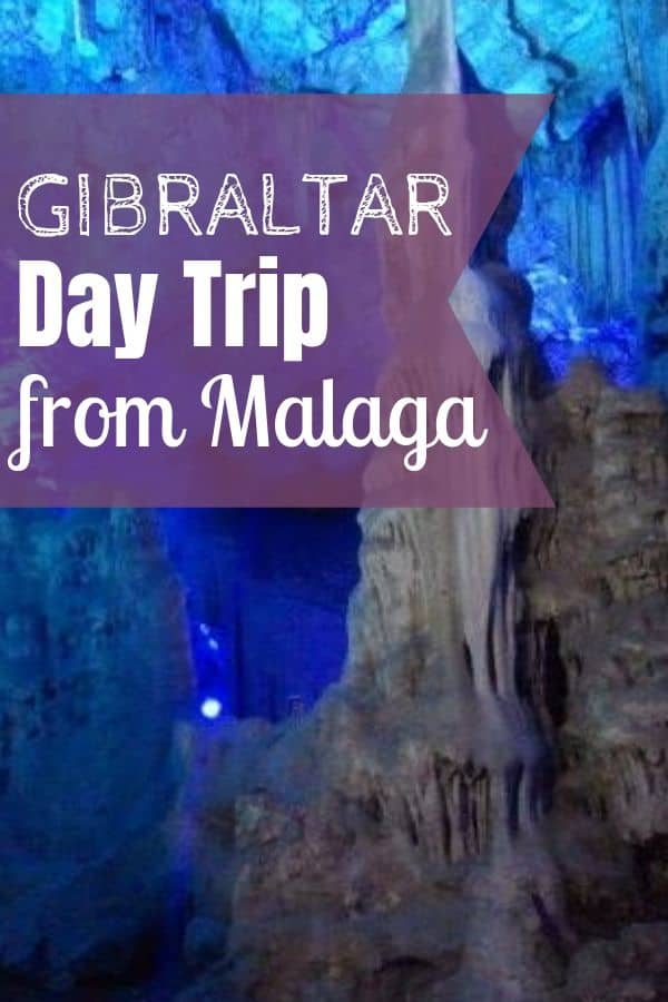 How to Get the Most from Your Day Trip to Gibraltar 2
