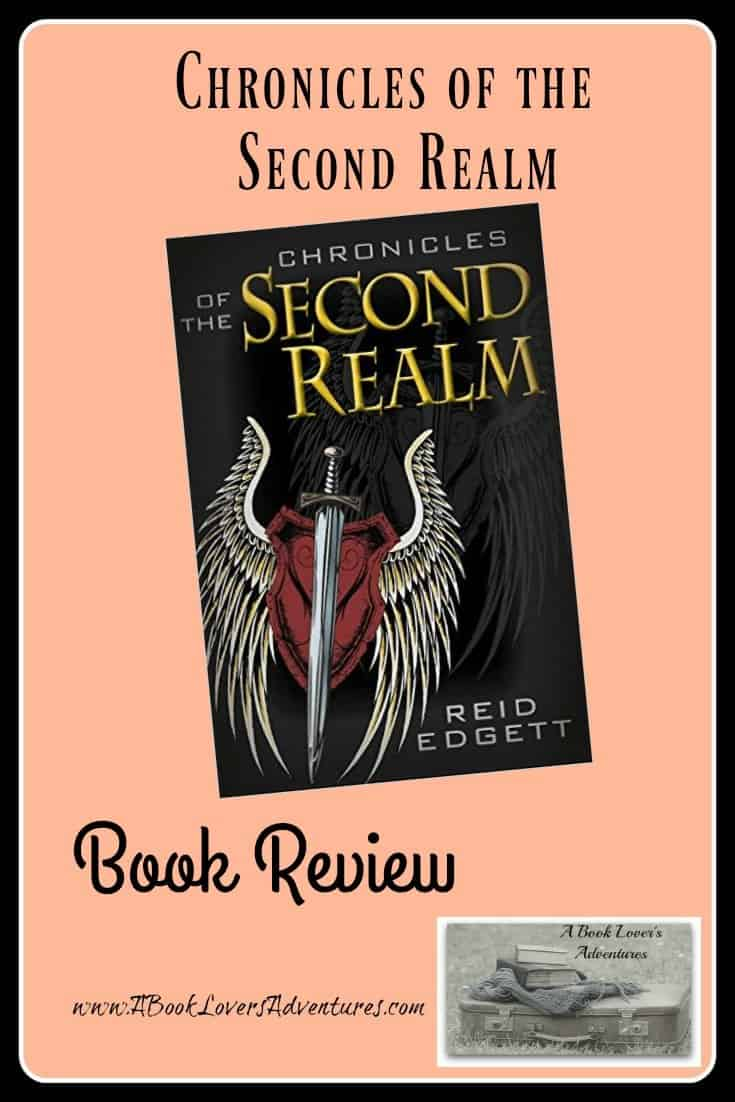 second realm