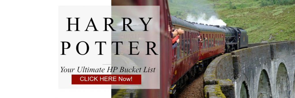 How To DIY Harry Potter Altered Art Craft 1