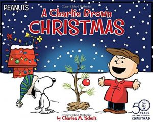 10 Favorite Family Christmas Books You Need to Read 10