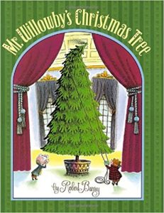 10 Favorite Family Christmas Books You Need to Read 12