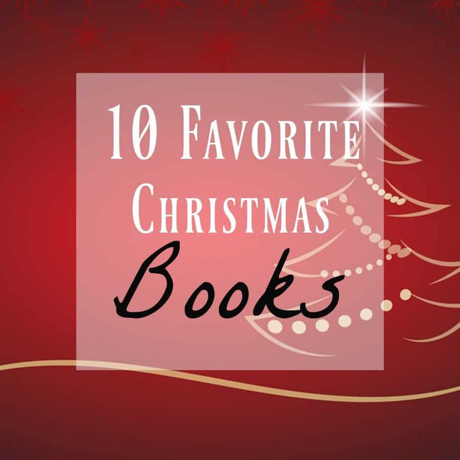 10 Favorite Family Christmas Books You Need to Read 3