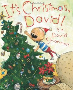 10 Favorite Family Christmas Books You Need to Read 6