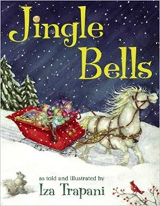 10 Favorite Family Christmas Books You Need to Read 8