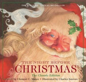 10 Favorite Family Christmas Books You Need to Read 4
