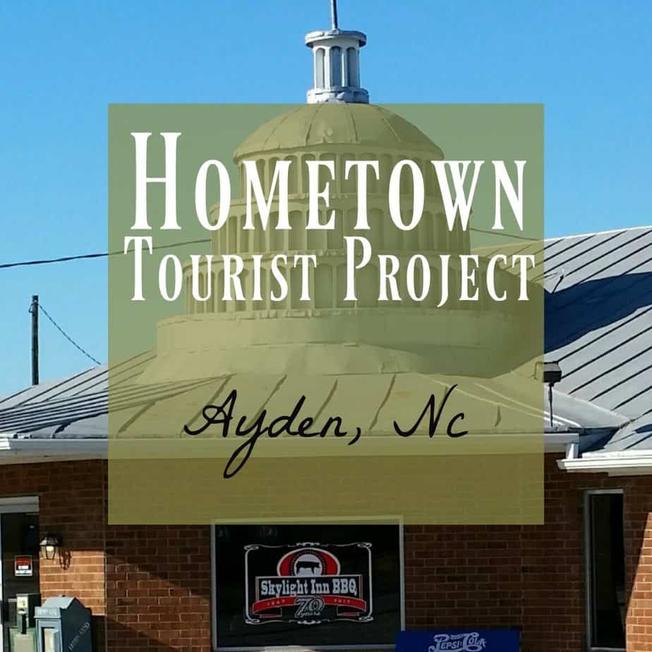 Fantastic Ayden, NC ~ What You Need to know 5