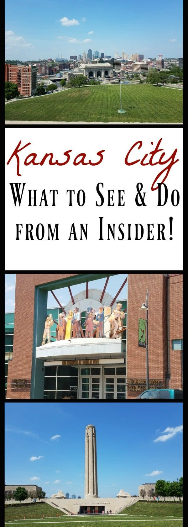 My Favorite Things to Do in Kansas City & Why You Need to Visit! 4