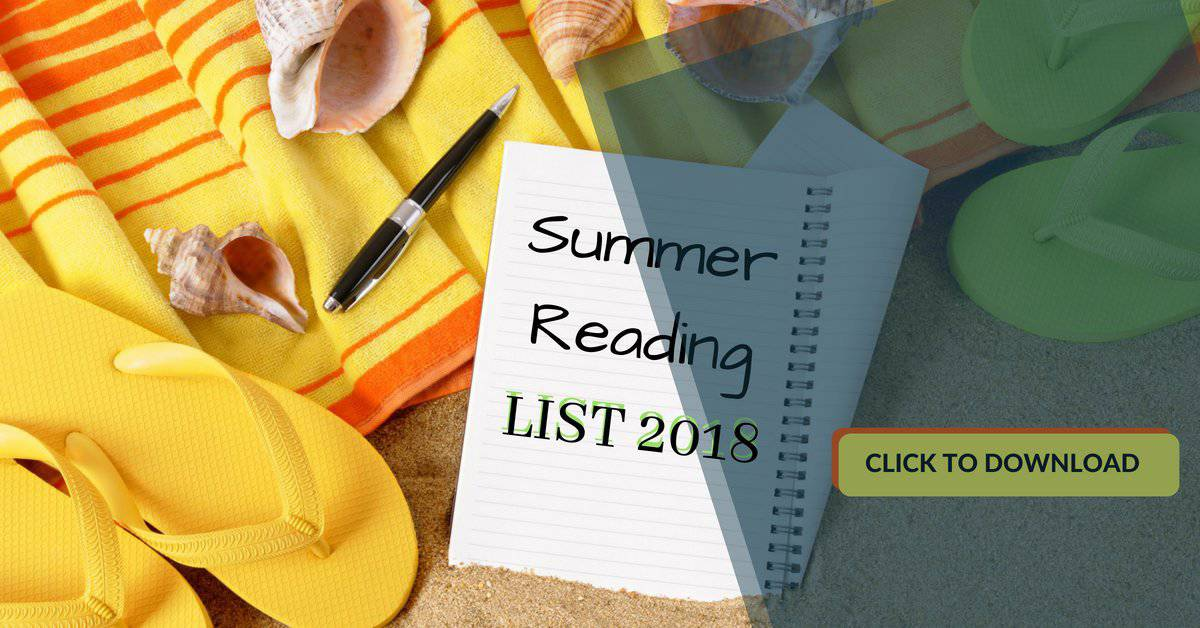What I'm Reading July Edition ~ Book Reviews & Recommendations 1
