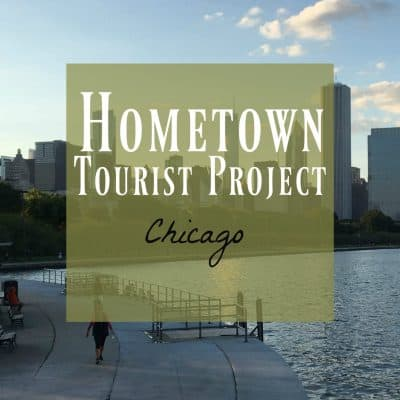 Best Things to do in Chicago from an Insider!
