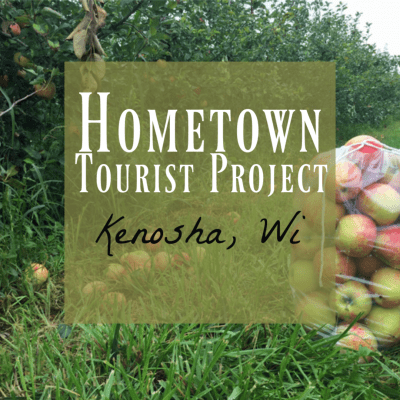 Awesome Things to do in Kenosha, WI You'll Love