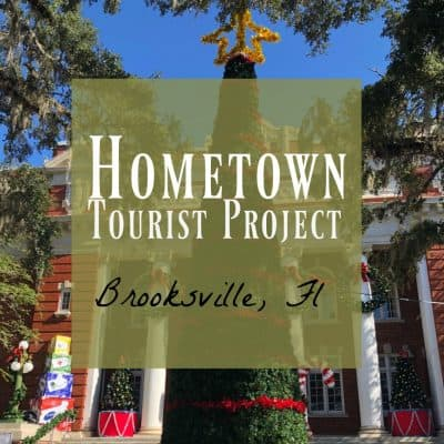 Fun things to do in Brooksville, FL & Why to Visit!