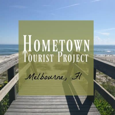 20+ Fun Things to do in Melbourne FL