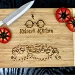 20+ Useful Harry Potter Products You'll Want to Buy 14