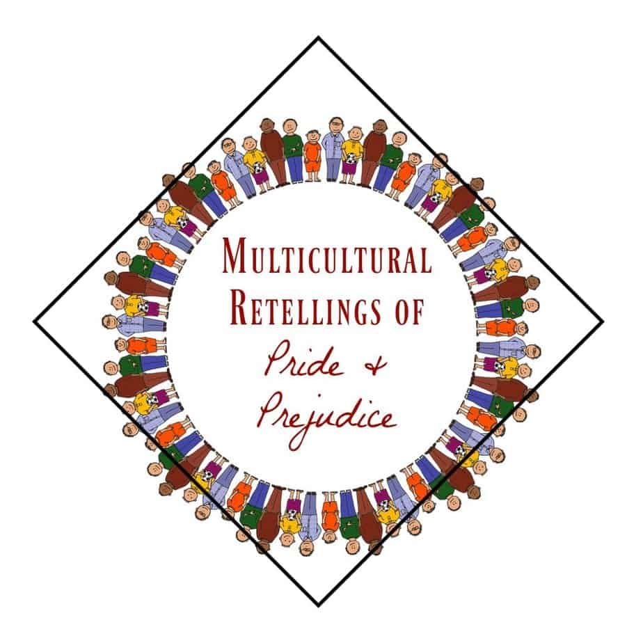 Multicultural Retellings of Pride & Prejudice