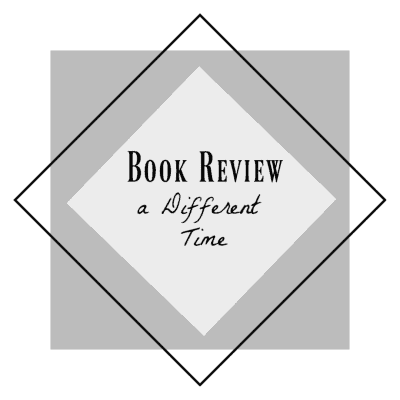 Time Travel Romance | A Different Time by Michael K. Hill
