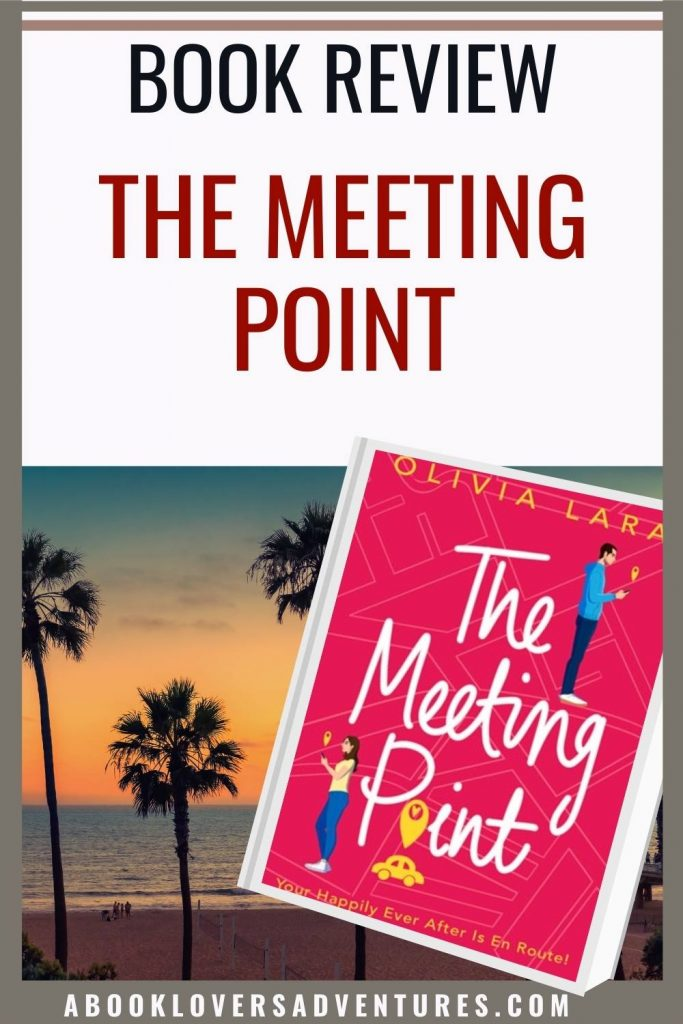 book review The Meeting Point